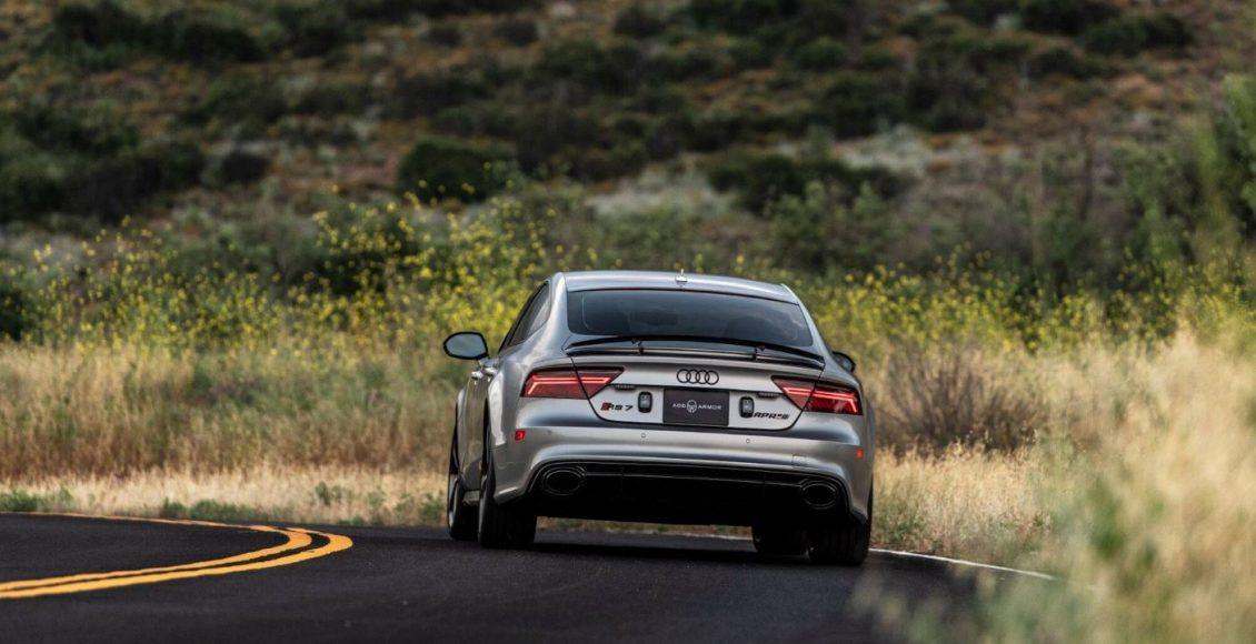 Audi-RS7-Addarmor-4