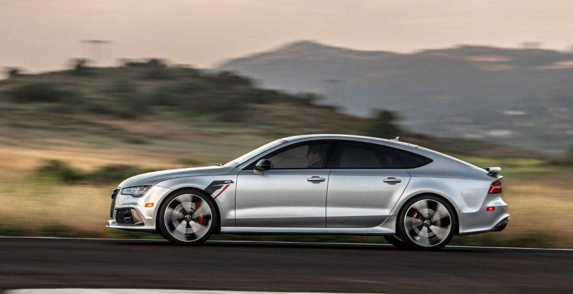 Audi-RS7-Addarmor-5