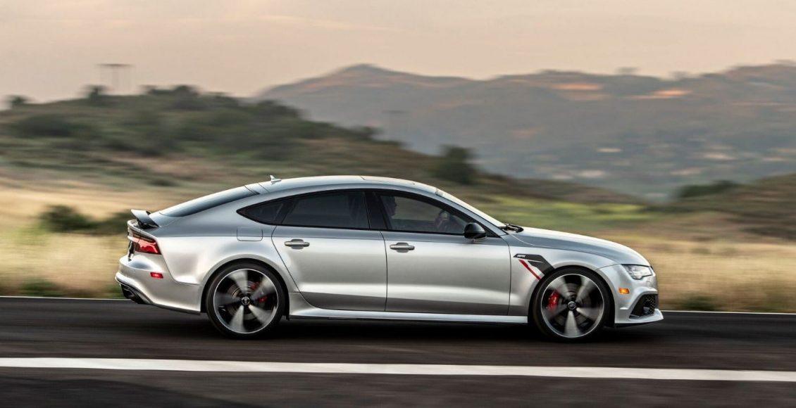 Audi-RS7-Addarmor-6