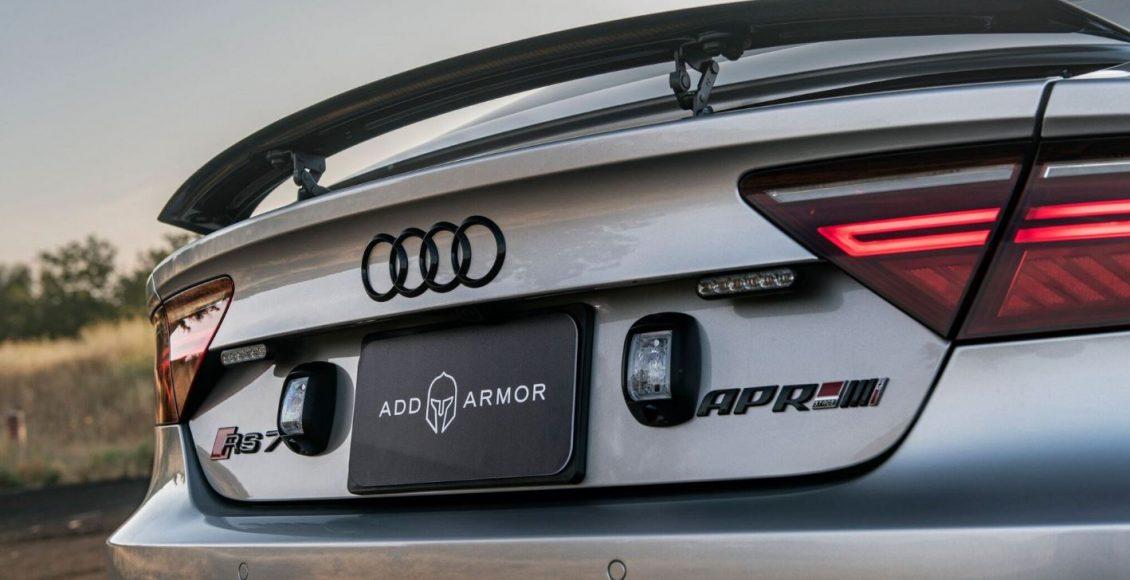 Audi-RS7-Addarmor-7