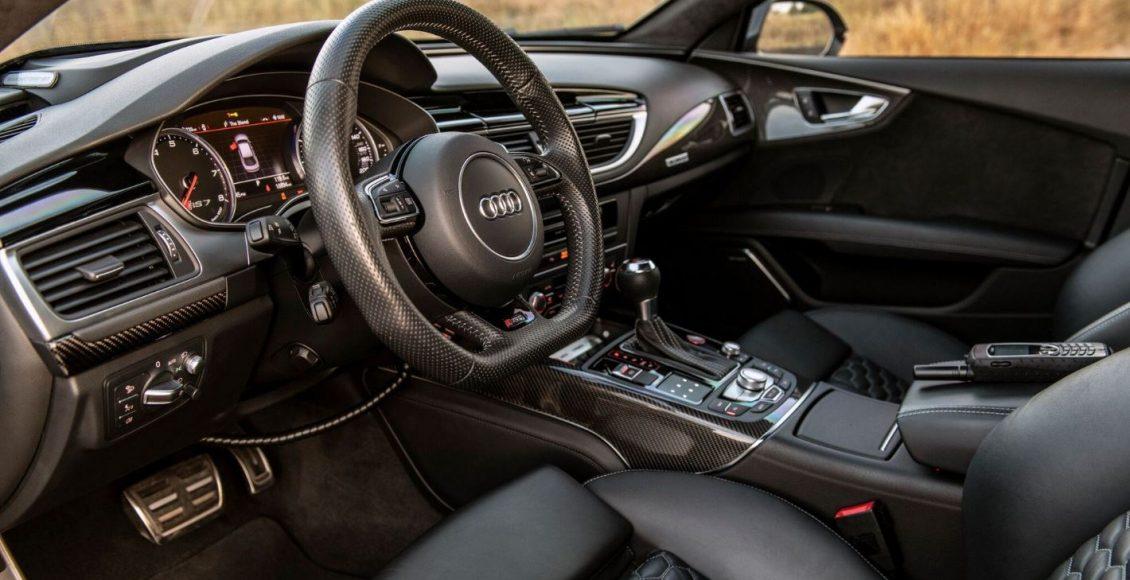 Audi-RS7-Addarmor-11