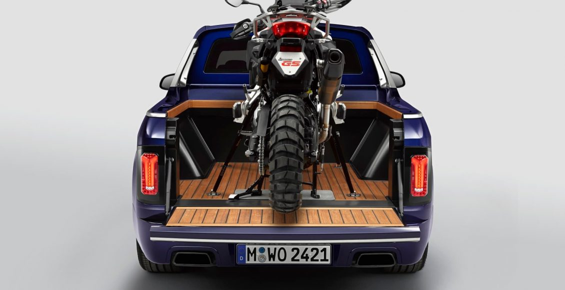 bmw-x7-pick-up-moto-dm-15