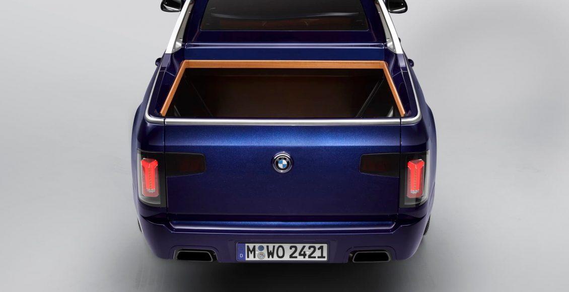 bmw-x7-pick-up-moto-dm-7