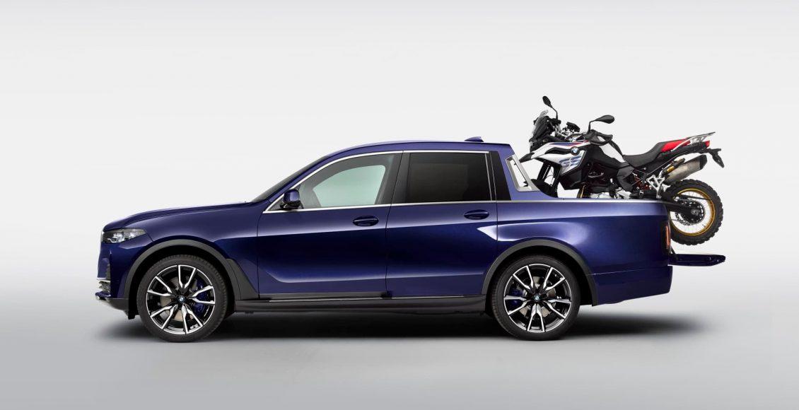bmw-x7-pick-up-moto-dm-13