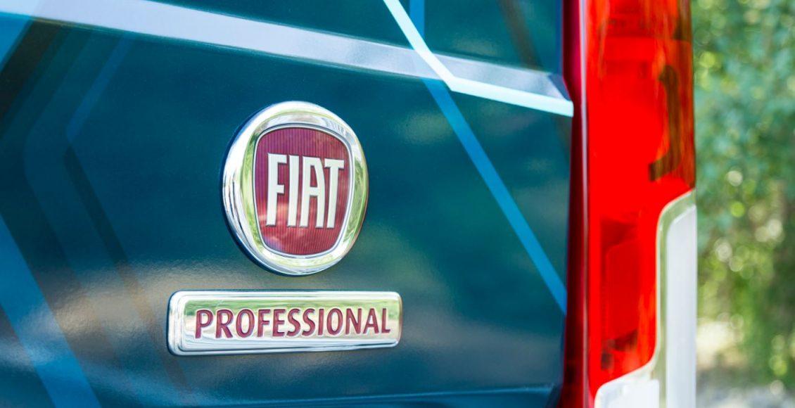 Fiat-ducato-electric-1