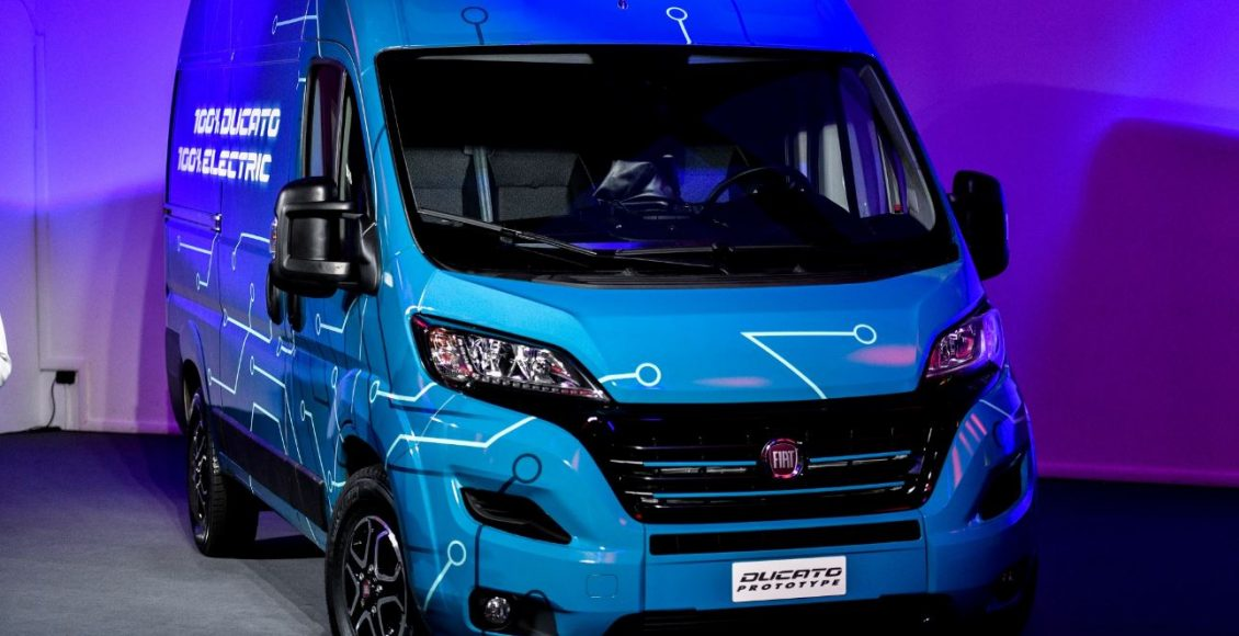 Fiat-ducato-electric-3