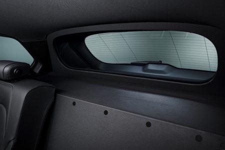 BMW X5 Protection VR6 2020: Protección contra balas y bombas