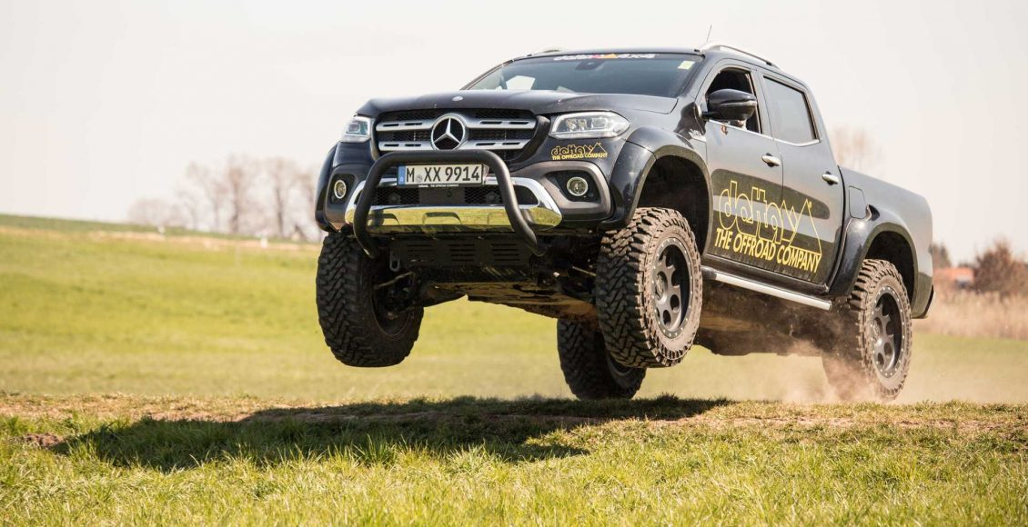 Mercedes-Benz-Clase-X-por-Delta4x4-1