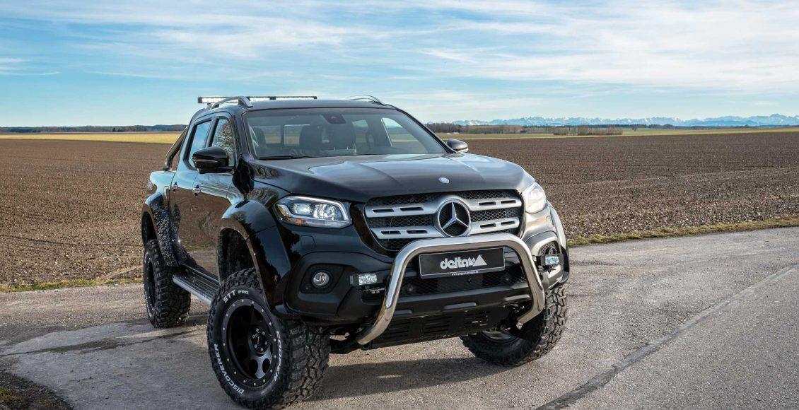 Mercedes-Benz-Clase-X-por-Delta4x4-4