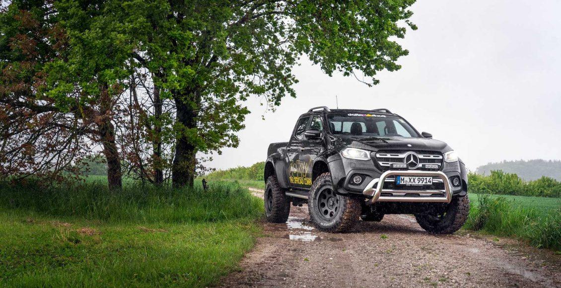 Mercedes-Benz-Clase-X-por-Delta4x4-6