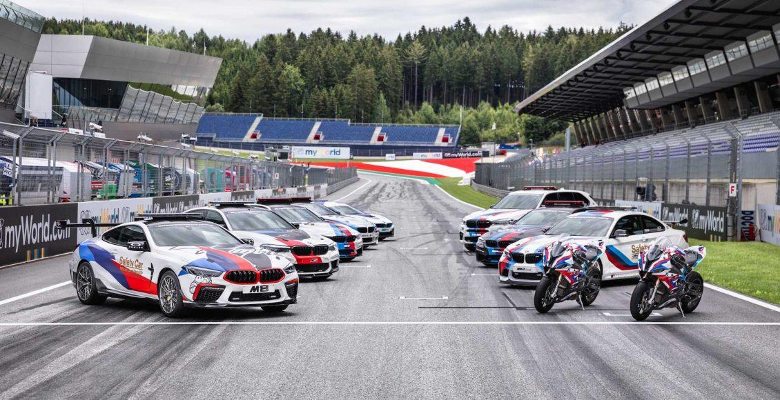 BMW-M8-Competition-MotoGP-Safety-Car-2019-2