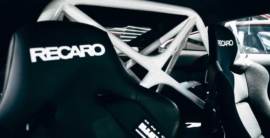 BMW-M8-Competition-MotoGP-Safety-Car-2019-4