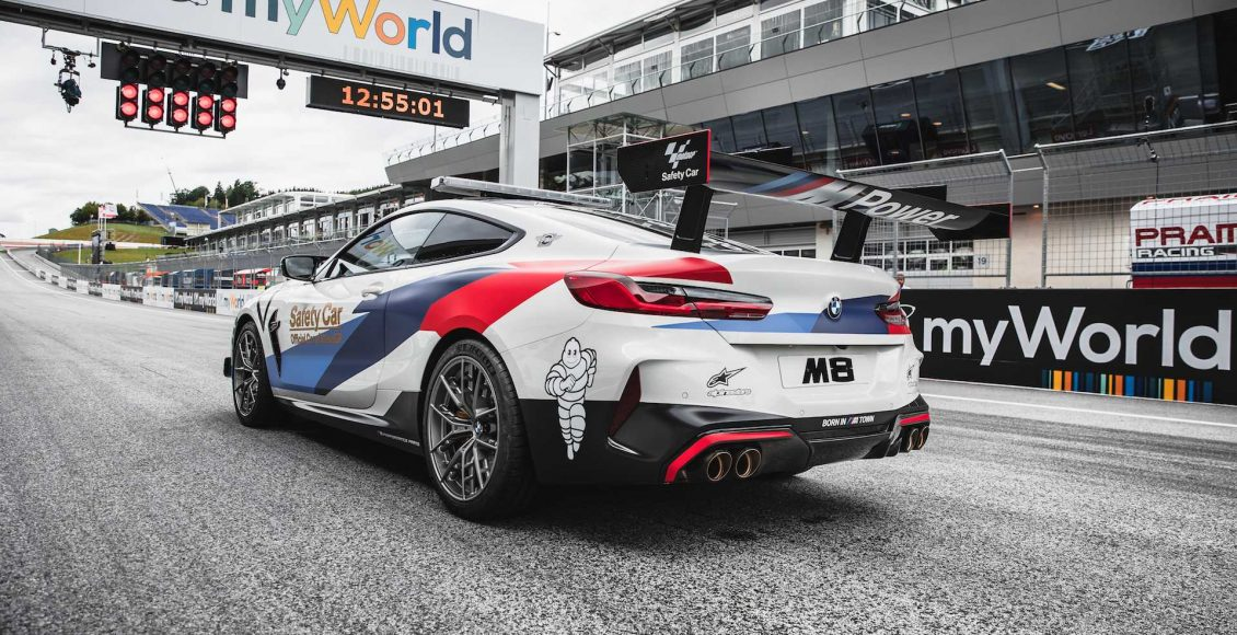 BMW-M8-Competition-MotoGP-Safety-Car-2019-5