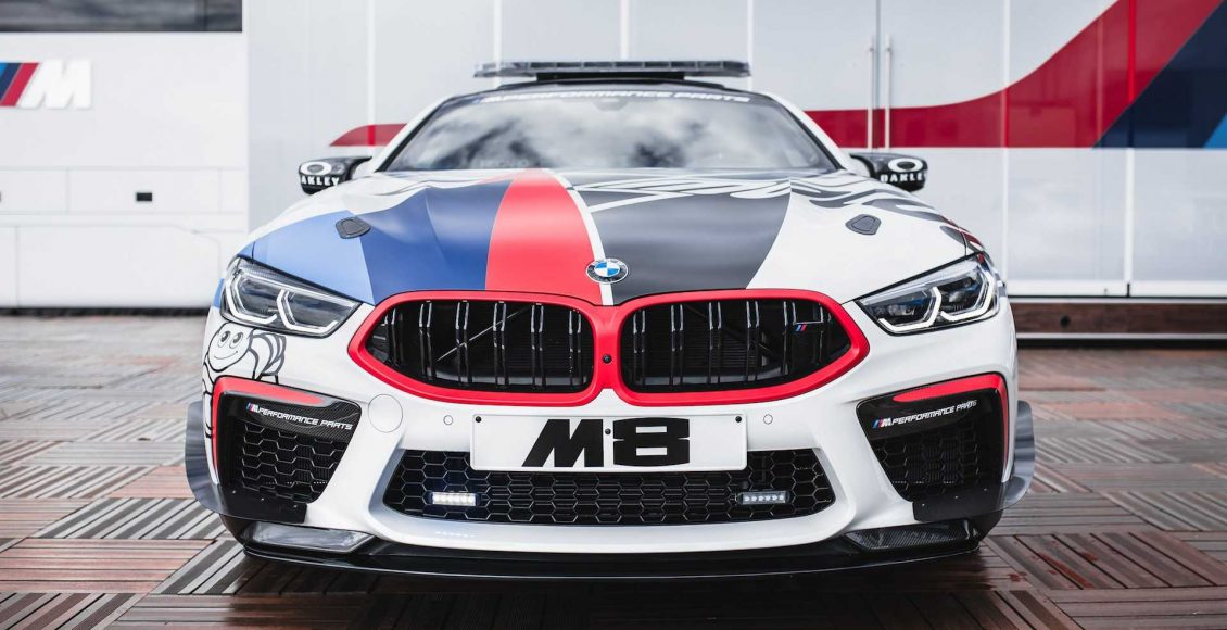 BMW-M8-Competition-MotoGP-Safety-Car-2019-7