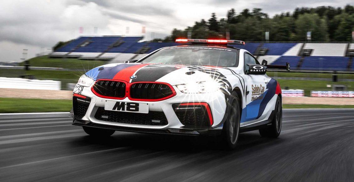 BMW-M8-Competition-MotoGP-Safety-Car-2019-8