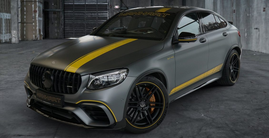 Mercedes-AMG-GLC-63-S-4MATIC-Coupé-por-Manhart-1