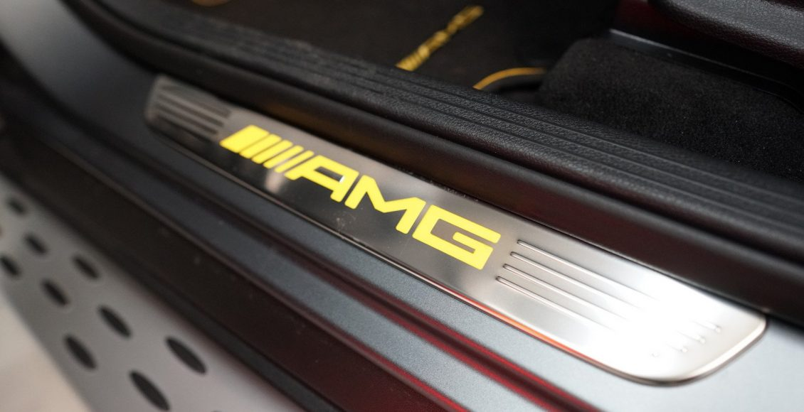 Mercedes-AMG-GLC-63-S-4MATIC-Coupé-por-Manhart-4