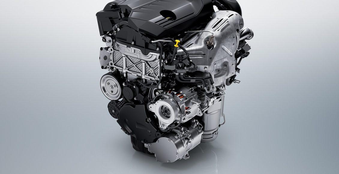 Peugeot-3008-GT-HYBRID4-2019-16