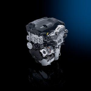 Peugeot 3008 GT Hybrid4: El híbrido enchufable de 300 CV llegará en Octubre