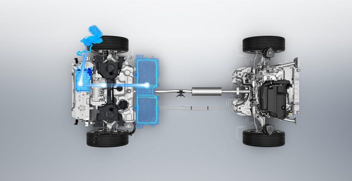 Peugeot-3008-GT-HYBRID4-2019-7