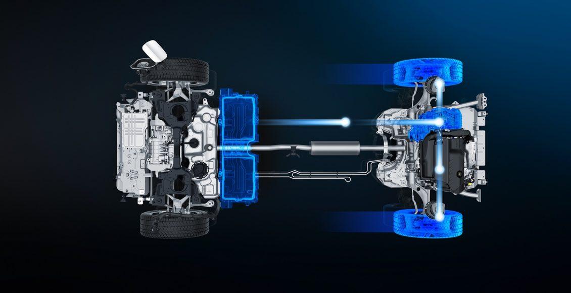 Peugeot-3008-GT-HYBRID4-2019-10