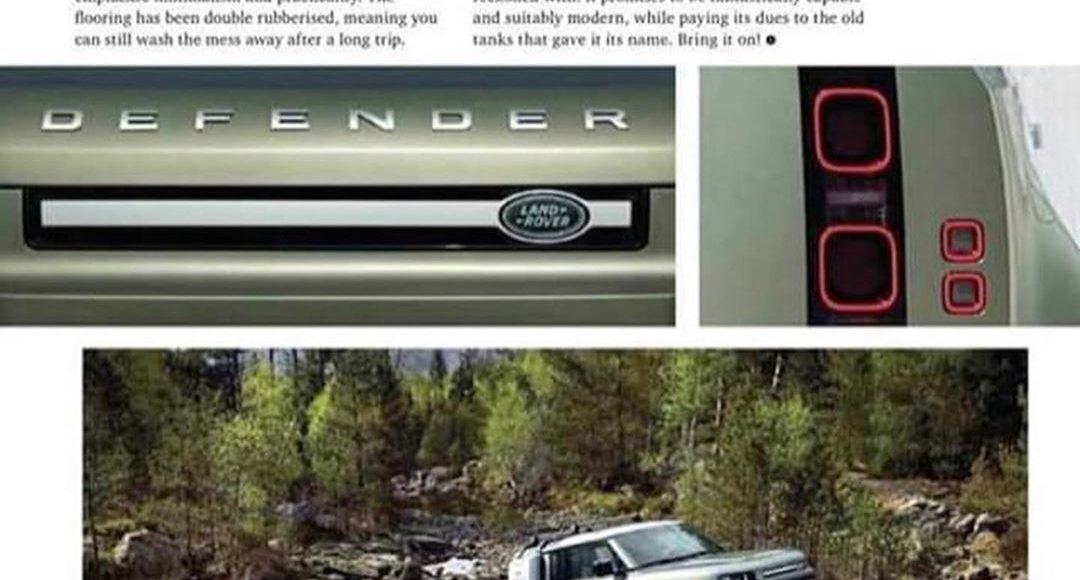 81c53731-land-rover-defender-3
