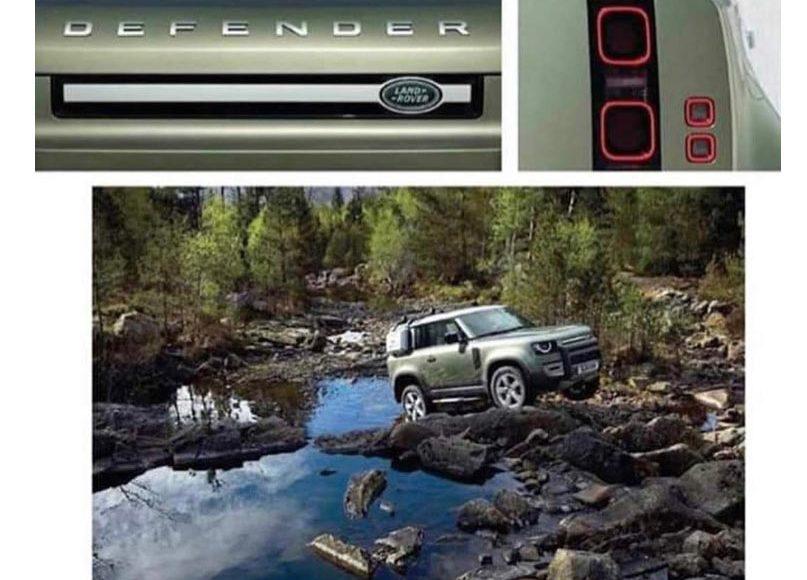 4a84c8b5-land-rover-defender-6