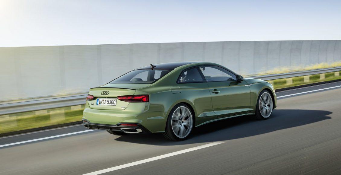 Audi-A5-facelift-2019-2