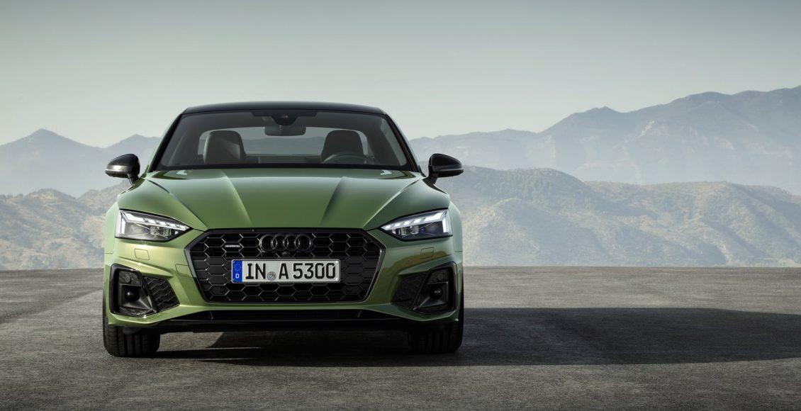 Audi-A5-facelift-2019-12
