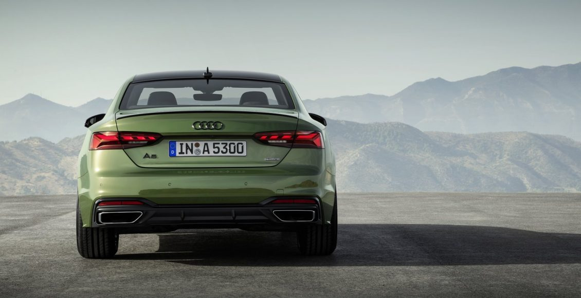 Audi-A5-facelift-2019-13