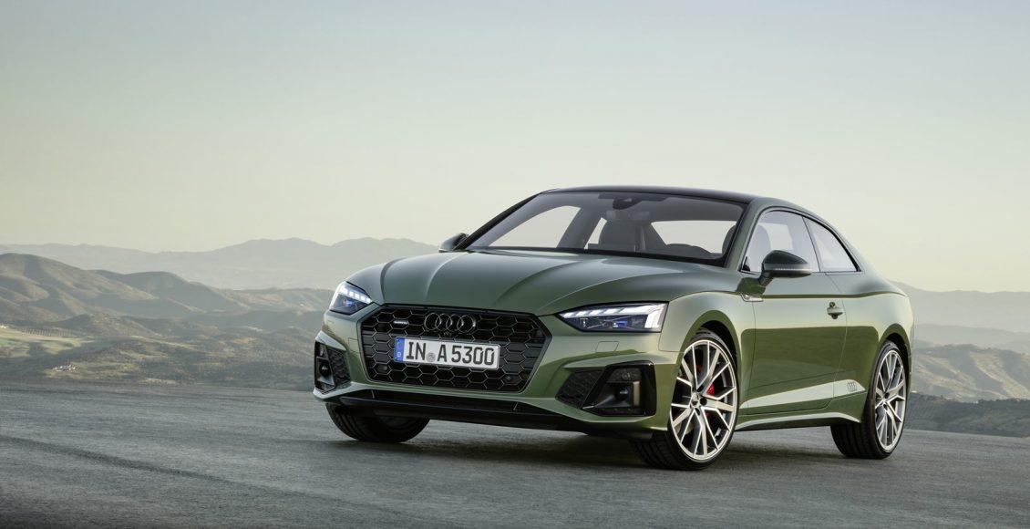 Audi-A5-facelift-2019-15