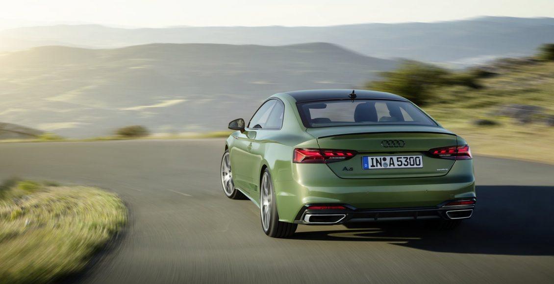 Audi-A5-facelift-2019-4