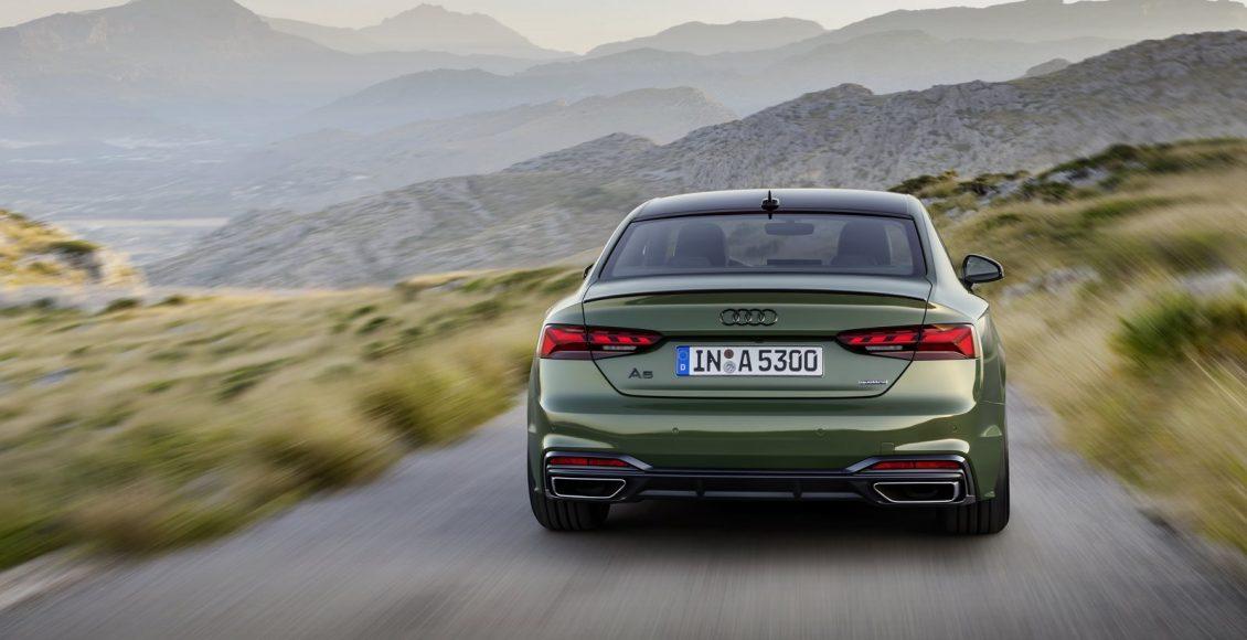 Audi-A5-facelift-2019-5
