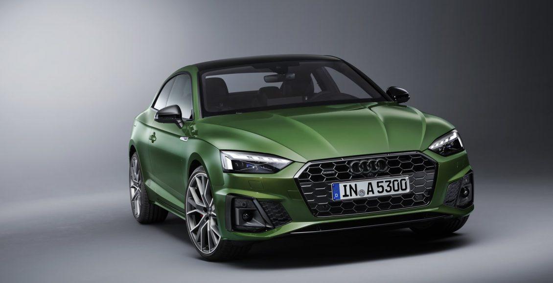 Audi-A5-facelift-2019-7