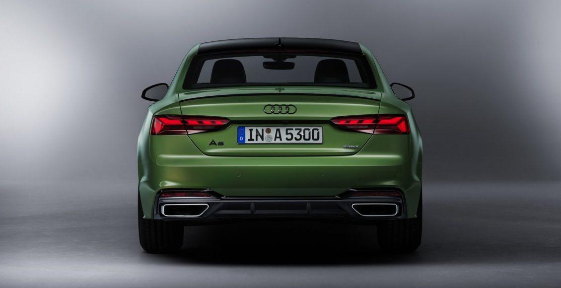 Audi-A5-facelift-2019-10