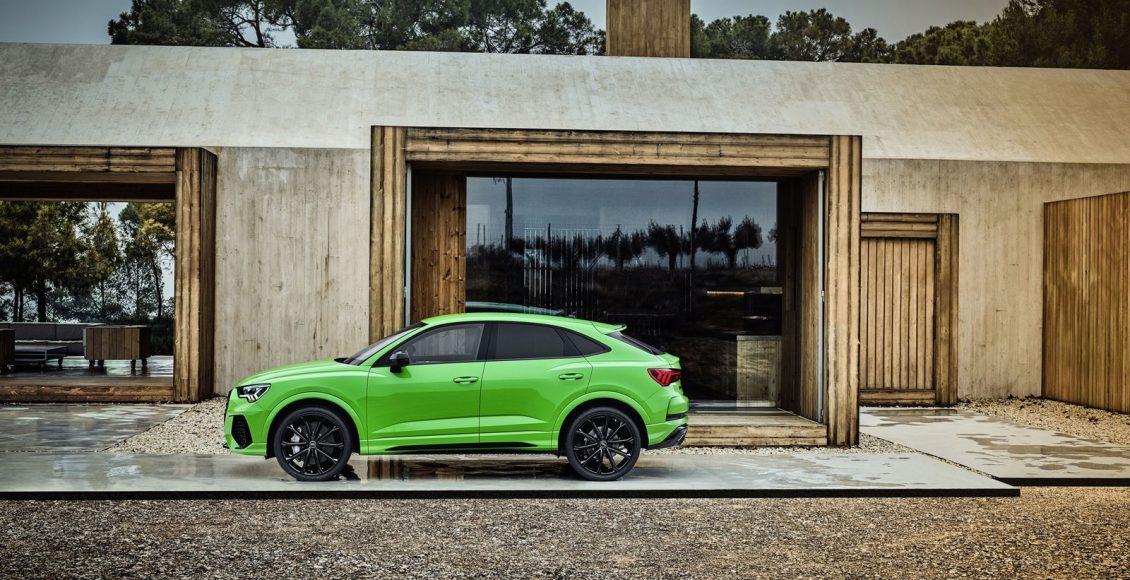 Audi-RS-Q3-Sportback-13