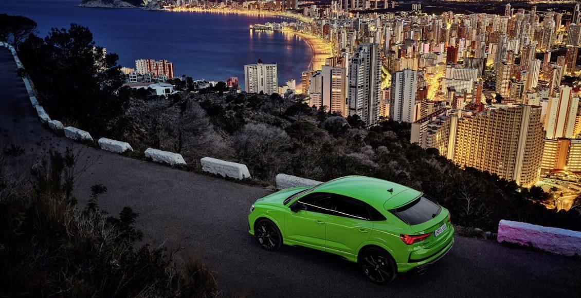 Audi-RS-Q3-Sportback-16