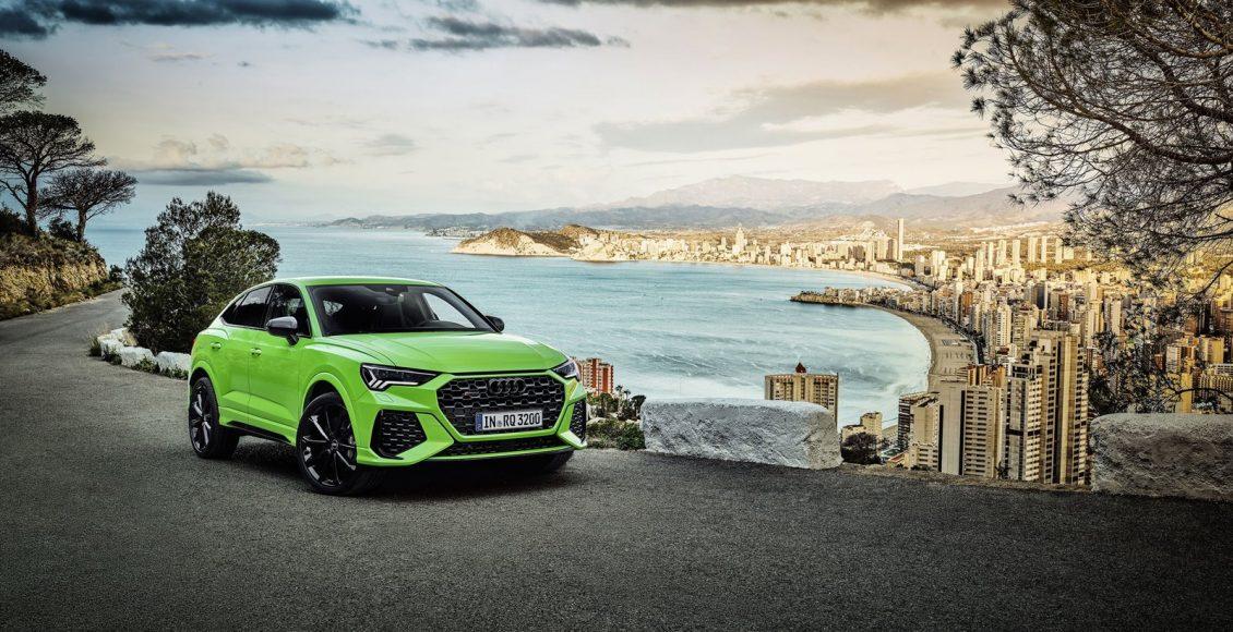 Audi-RS-Q3-Sportback-18