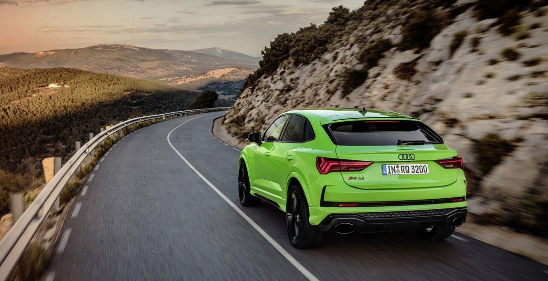 Audi-RS-Q3-Sportback-3