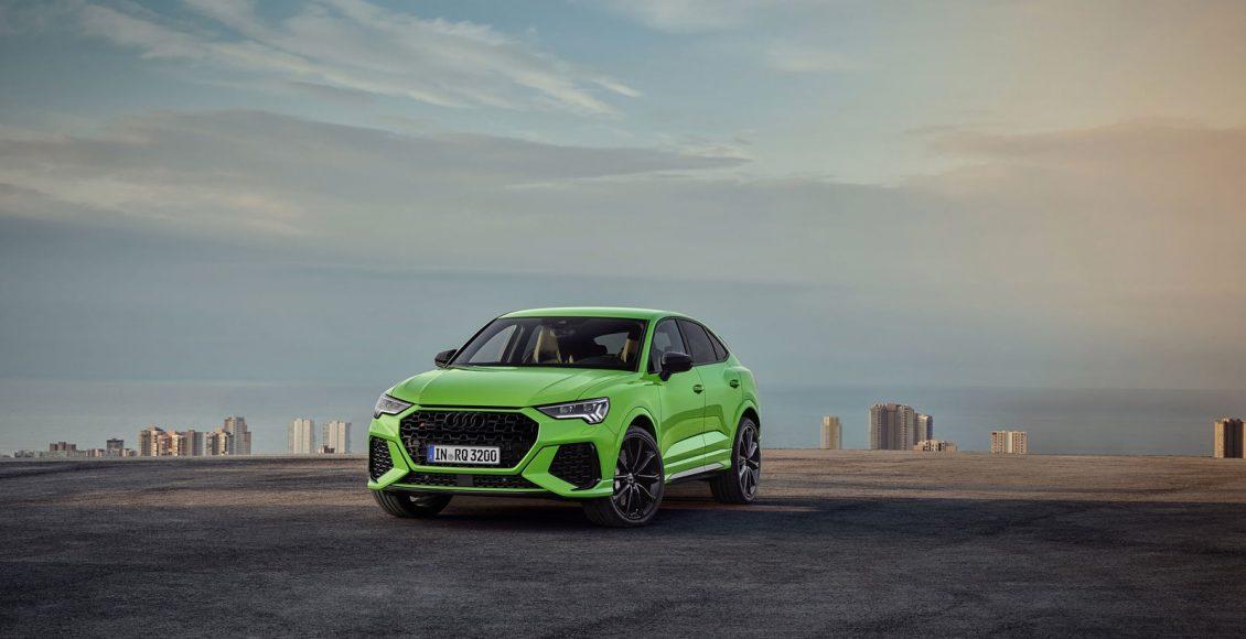 Audi-RS-Q3-Sportback-22