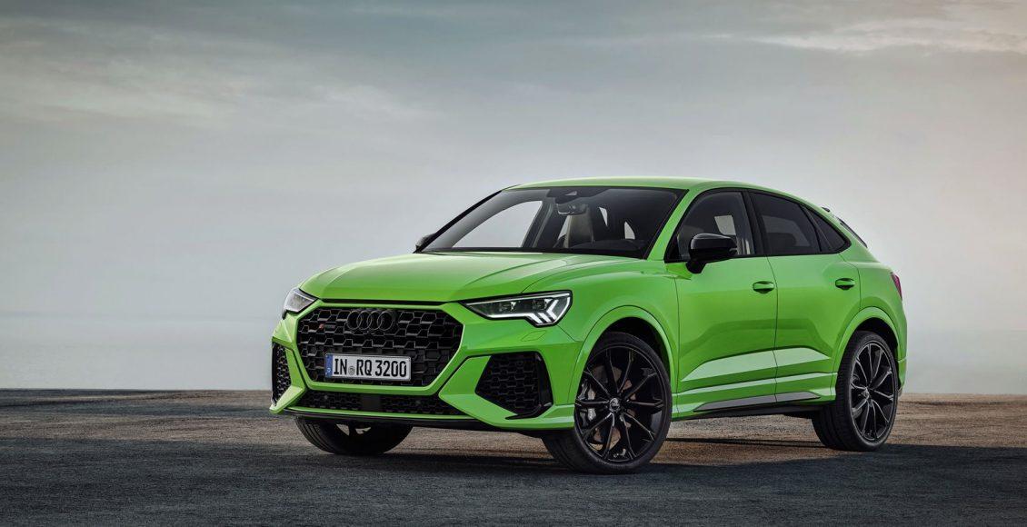 Audi-RS-Q3-Sportback-23