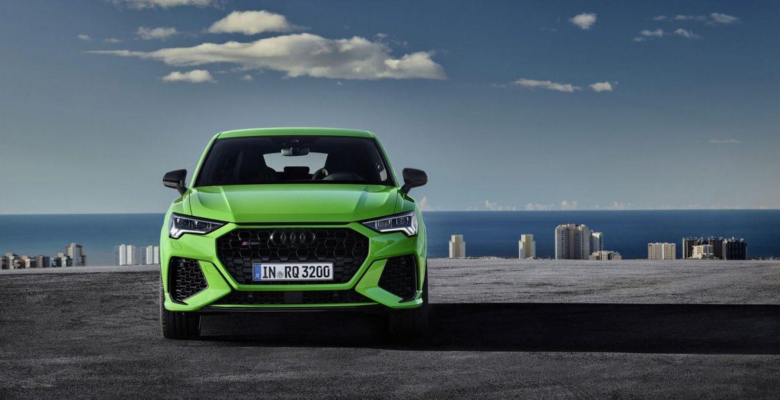 Audi-RS-Q3-Sportback-24