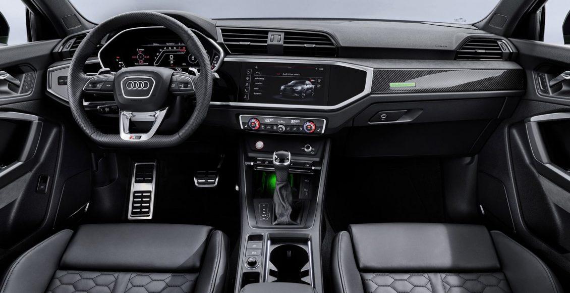 Audi-RS-Q3-Sportback-28