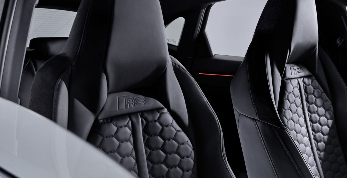 Audi-RS-Q3-Sportback-31