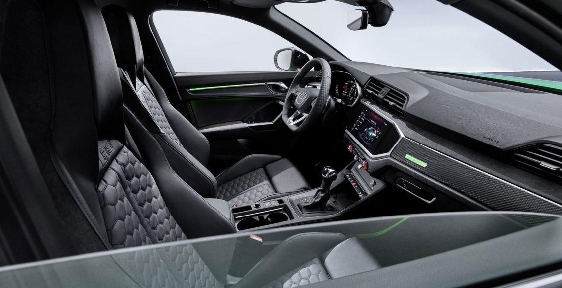 Audi-RS-Q3-Sportback-32