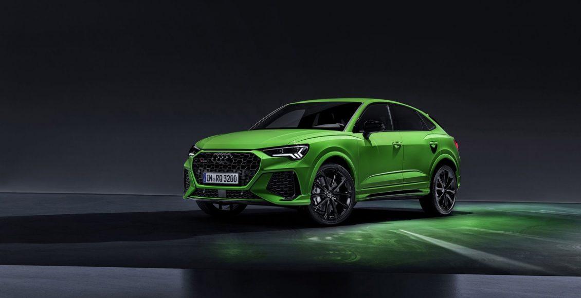 Audi-RS-Q3-Sportback-34