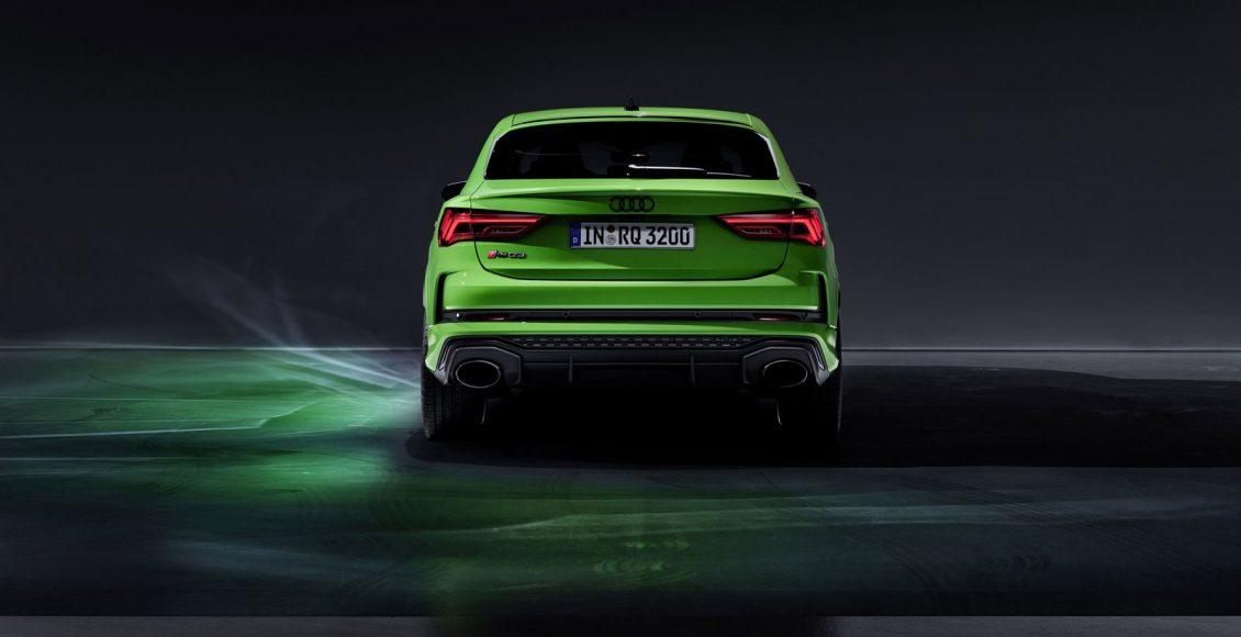 Audi-RS-Q3-Sportback-37