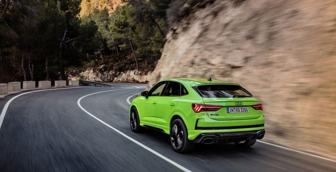 Audi-RS-Q3-Sportback-5