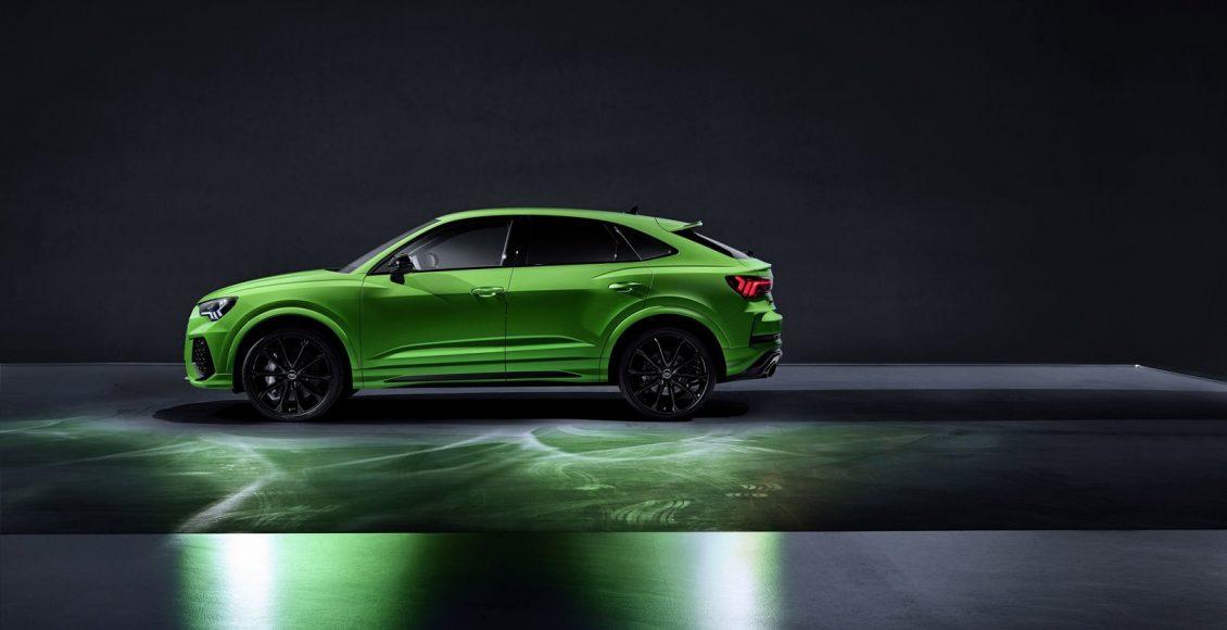 Audi-RS-Q3-Sportback-41