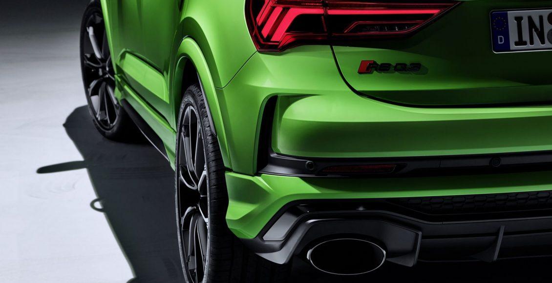 Audi-RS-Q3-Sportback-46